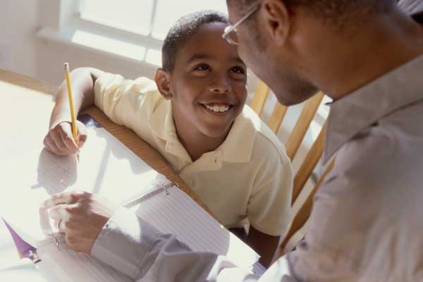 Using Decision Making to help your ADHD child make better decisons