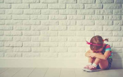Dealing with ODD | How to correct children's bad behavior with Correcting Behaviors