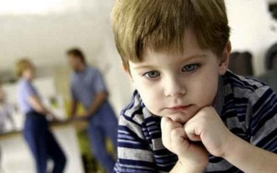 Does my child have Autism? Signs of Autism in Children