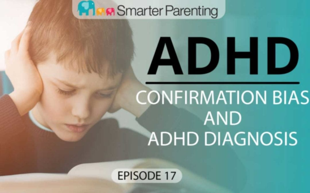 #18: FDA okays eTNS device to treat ADHD