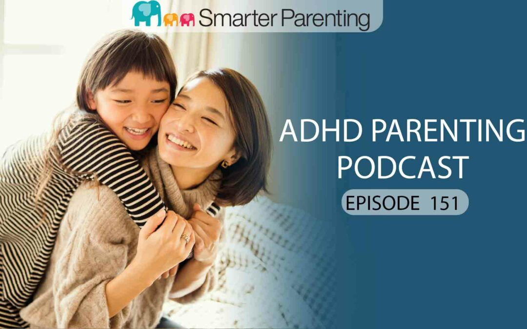 Ep #154: Keeping kids safe online